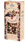 Grešík Ovocný čaj s echinaceou 100g