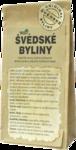 Naturprodukt Švédské byliny 30 g