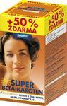 Revital Super beta-karoten tbl.40+20 zdarma