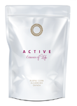 Medicolux Active 200 g