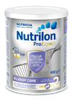Nutrilon 2 Allergy Care ProExpert 450g