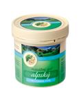 TOPVET Alpský masážní gel na svaly 250 ml