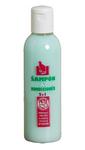 TOPVET Šampon a kondicioner 2v1 pro kočku 200 ml