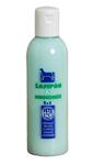 TOPVET Šampon a kondicioner 2v1 pro psa 200 ml