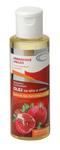 TOPVET Antioxidační olej na tělo a obličej 100 ml