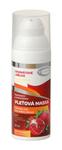 TOPVET Antioxidační pleťová maska 50 ml