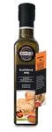 TOPVET Arašídový olej 250 ml - za studena lisovaný