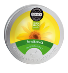 TOPVET Arniková mast 50 ml