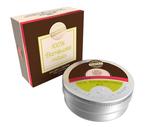 TOPVET Bambucké máslo 50 ml