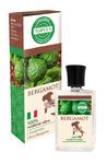 TOPVET Bergamot - 100% silice 10 ml