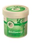 TOPVET Břečťanový masážní gel 250 ml