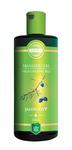 TOPVET BIO Jalovcový masážní olej 200 ml