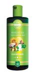 TOPVET BIO Karibik směs masážní olej 200 ml