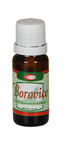 TOPVET Borovice - 100% silice 10 ml