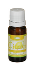 TOPVET Citron - 100% silice 10 ml