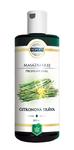TOPVET Citronová tráva masážní olej 200 ml