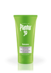 Plantur39 Kofeinový balzám pro jemné vlasy 150ml