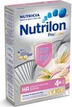 Nutrilon kaše HA rýžová mléčná ProExpert 225g