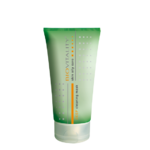 BIOVITALITY Oily Skin Care Deep Cleansing Mask 100ml