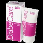 Diabecare hydratační krém 75ml (Dr.Müller)