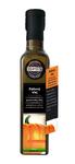 TOPVET Dýňový olej 250 ml - za studena lisovaný