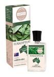 TOPVET Eucalypt - 100% silice 10 ml