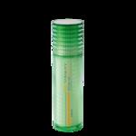 BIOVITALITY Oily Skin Care Eye Cream 45ml