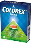 Coldrex por.tbl.nob.24