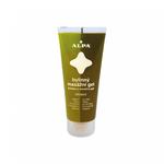 Alpa bylinný gel arnika 100 ml