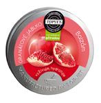 TOPVET Granátové jablko balzám 100 ml