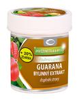 TOPVET Guarana bylinný extrakt 60 cps.