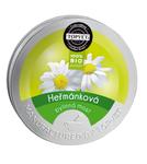 TOPVET Heřmánková mast 50 ml