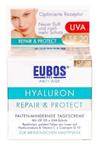 EUBOS Hyaluron Repair&Protec LSF20 denní krém 50ml