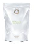 Medicolux Impulse 10x20ml