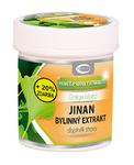 TOPVET Jinan bylinný extrakt 60 cps.