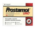 PROSTAMOL UNO POR CPS MOL 90X320MG