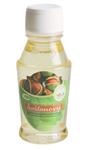 TOPVET Kaštanový bylinný olej 100 ml