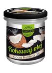 TOPVET Kokosový olej 250 ml