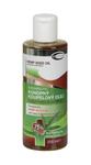 TOPVET Therapeutic konopný koupelový olej 71% 200 ml