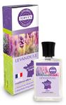 TOPVET Levandule - 100% silice 10 ml