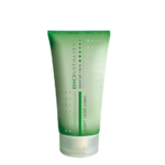 BIOVITALITY Special Care Light Legs Cream 100ml