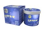 TOPVET Lutein bylinný extrakt 60 cps