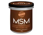 TOPVET MSM - Methylsulfonylmethan 180 g