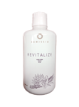Medicolux Revitalize 1000ml
