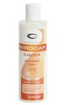 TOPVET NIROCAP CD - balzám na  mastné vlasy 250 ml