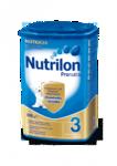 Nutrilon 3 Pronutra 800g 12M