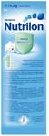 Nutrilon 1 Pronutra (1 porce) 18.3g