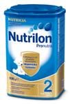 Nutrilon 2 2x 800g