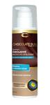 TOPVET Čokoládové mléko po opalování 200 ml