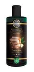 TOPVET Čokoláda v mandlovém oleji 200 ml